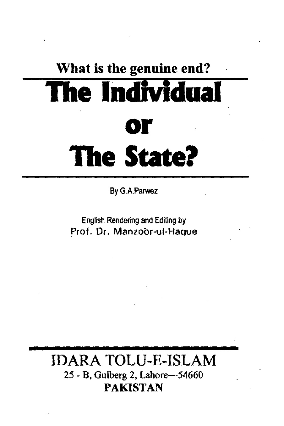 The-Individual-or-the-state