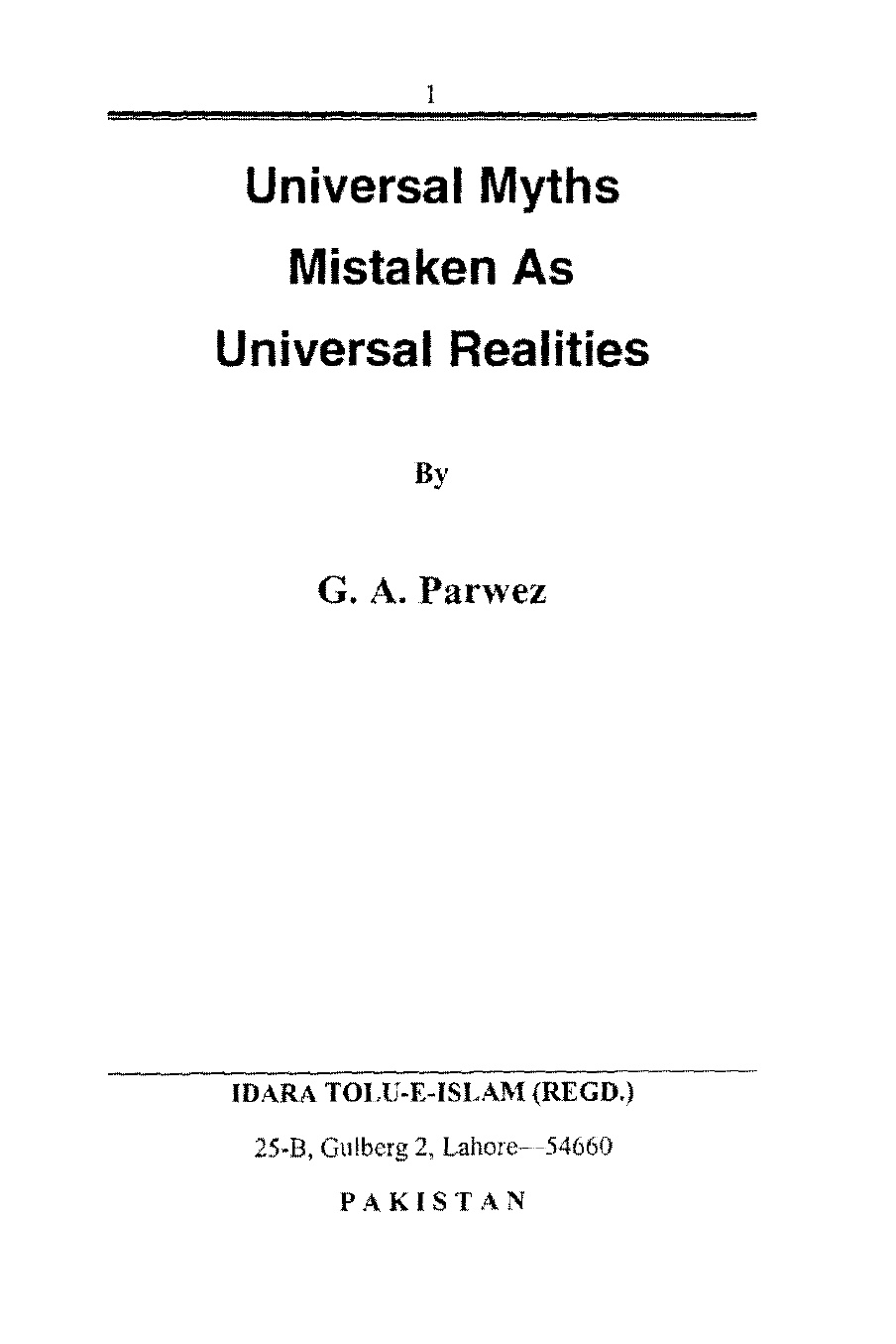 Universal-Myths-Mistaken-as-Universal-Realities