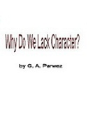 why-do-we-lack-character