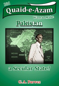 did-Quaid-Azam