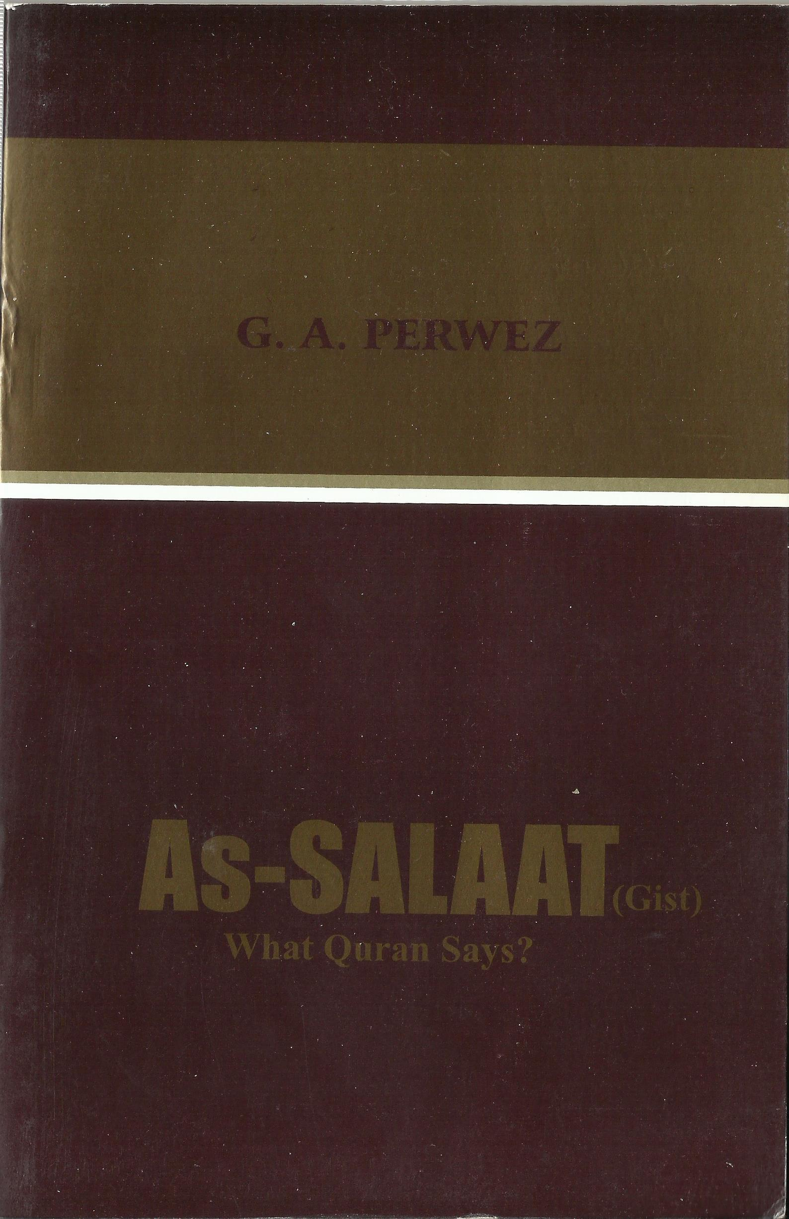 As-Salaat-Full-Book