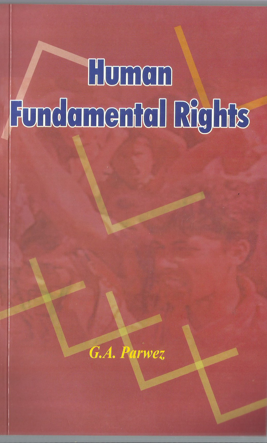 Human fundamental  Right