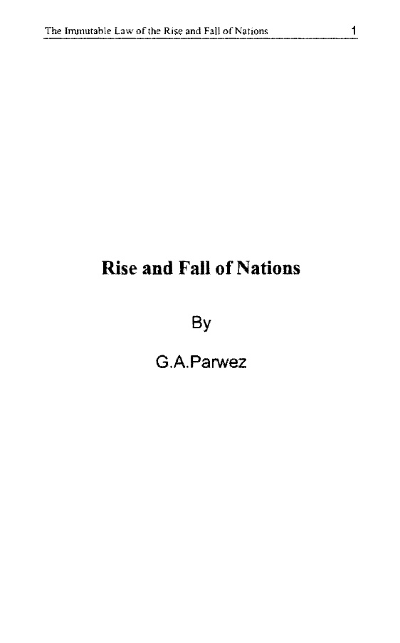 Rise-and-Fall-of-Nations