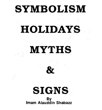 symbolism_holidays_myths