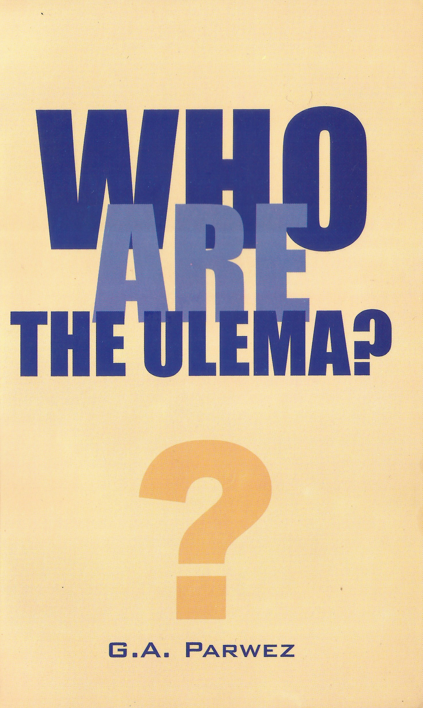 who-are-the-ulema